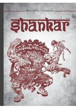 Shankar T.1