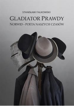 Gladiator Prawdy