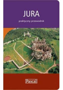 Praktyczny przewodnik - Jura PASCAL