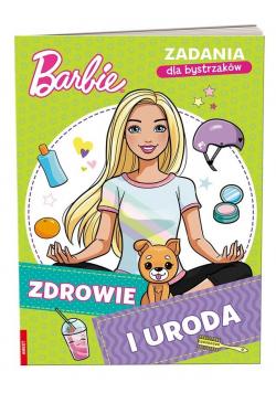 Barbie. Zdrowie i uroda