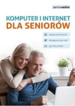 Komputer i internet dla seniorów