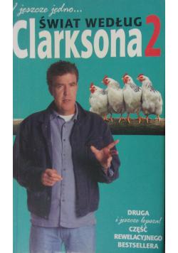 I jeszcze jedno Świat według Clarksona 2