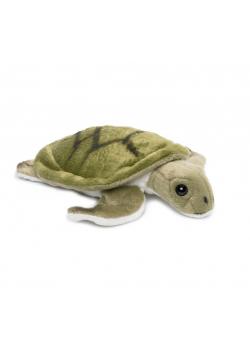 Żółw morski 18cm WWF