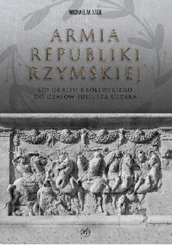 Armia republiki rzymskiej