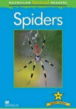 Factual: Spiders 4+