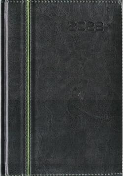 Kalendarz 2022 Książkowy Dzienny A5 SK2-1