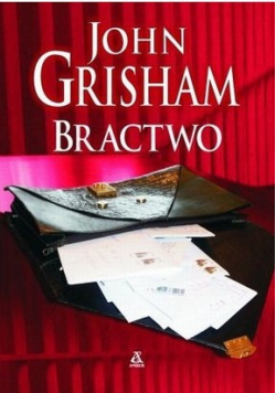Grisham Bractwo