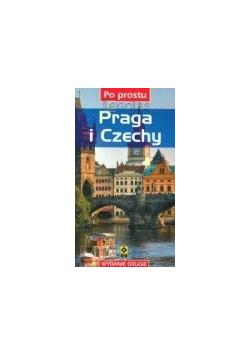 Po prostu. Praga i Czechy