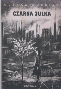 Czarna Julka