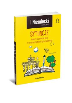 Niemiecki w tłumaczeniach Sytuacje