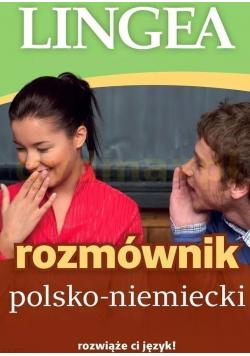 Rozmównik polsko niemiecki