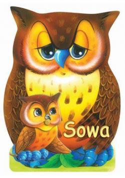 Sowa LIWONA
