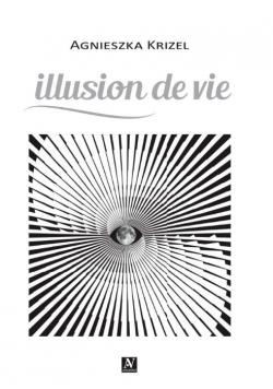 Illusion de vie