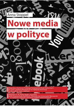 Nowe media w polityce