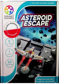 Smart Games - Gwiezdna Ucieczka