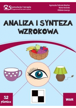 Analiza i synteza wzrokowa w.2020