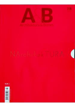 Architektura 7