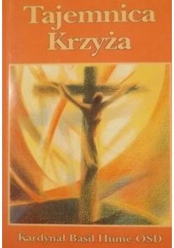 Tajemnica Krzyża