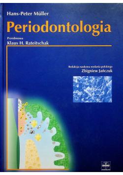 Pariodontologia