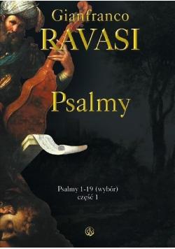Psalmy T.1
