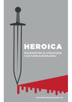 Heroica