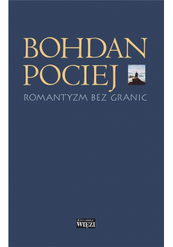 Romantyzm bez granic