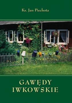 Gawędy Iwkowskie