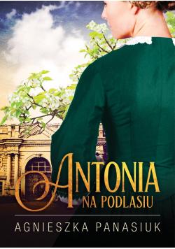 Antonina na Podlasiu