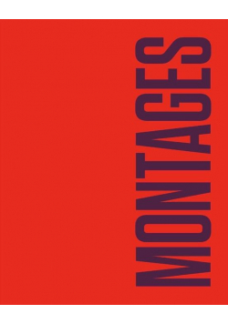 Montages. Debora Vogel and The New Legend of...