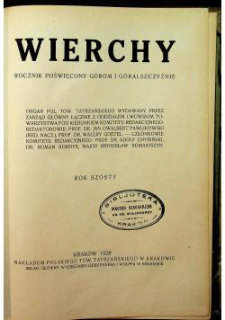 Beniowski poema 1946r