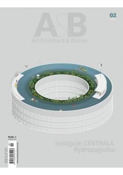 A and B Architektura i Biznes