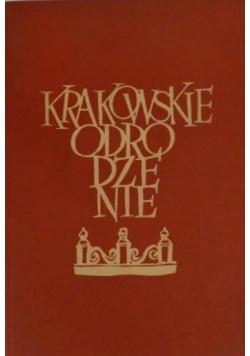 Krakowskie odrodzenie