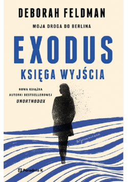 Exodus Księga wyjścia