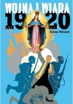 Wojna i wiara 1920