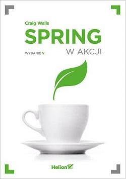 Spring w Akcji w.5