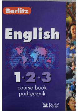 English Level 1 Podręcznik
