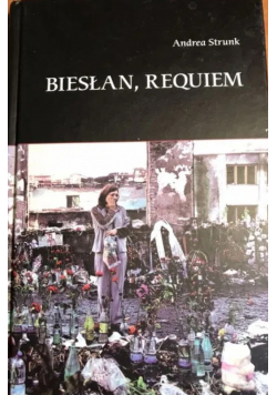 Biesłan Requiem