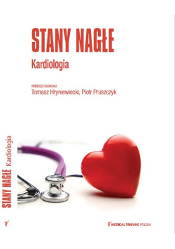 Stany Nagłe Kardiologia