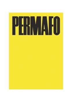 Permafo