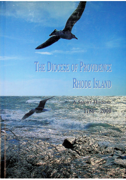The diocese of providence Rhode Island
