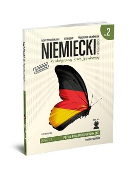 Niemiecki w tłumaczeniach Gramatyka 2