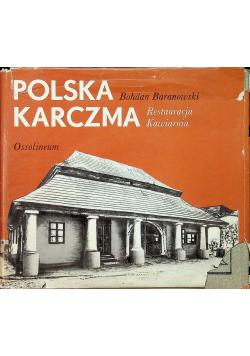 Polska karczma