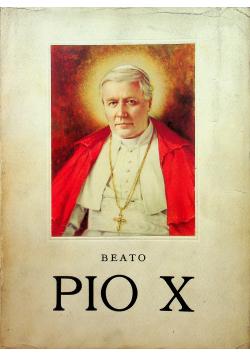 Beato Pio X