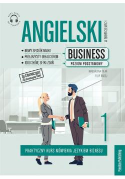 Angielski w tłumaczeniach. Business cz.1 w.6