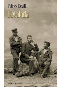 Ekwatoria