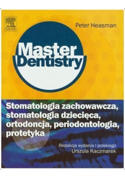 Stomatologia zachowawcza stomatologia dziecięca...