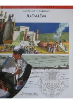 Religie ludzkości Judaizm