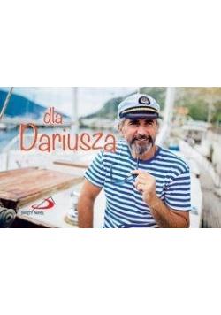 Imiona - Dla Dariusza