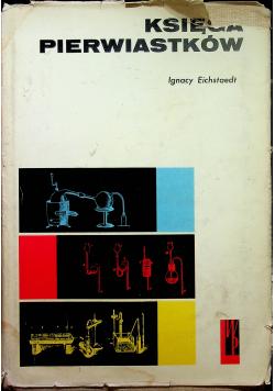 Księga pierwiastków