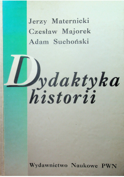 Dydaktyka historii